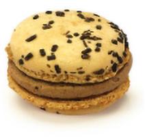 Espace sucré - Macaron Cookie