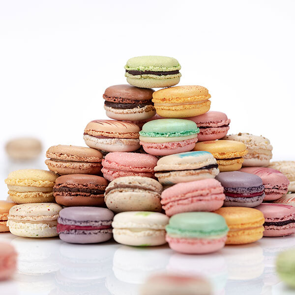esc_menu_categories_photo_macarons