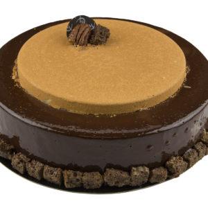 espace-sucre-chocolat-boreal