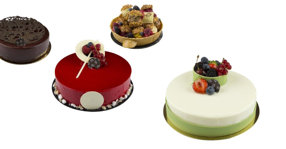espace-sucre-chocolat-boutique-en-ligne-patisseries-glaces