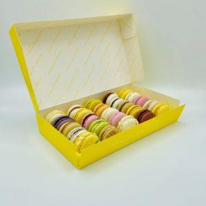 espace-sucrechocolat-boutique-produit-macarons-reglette-de-25-macarons