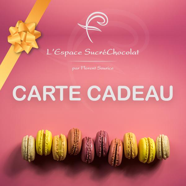 espace-sucrechocolat-carte-cadeau