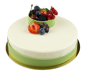 sourice_patisseries_arlequin-1