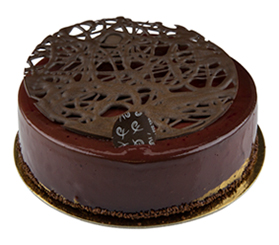 sourice_patisseries_foret-noir-1