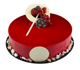 sourice_patisseries_rouge-craquant-1