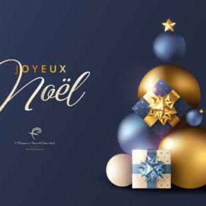 Joyeux-Noel_Carte-Noel-02