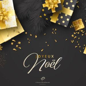 Joyeux-Noel_Carte-Noel