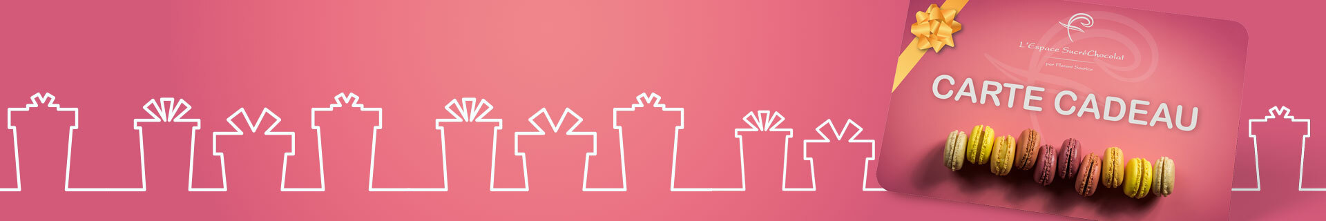 espace-sucre-chocolat-bandeau-carte-cadeaux