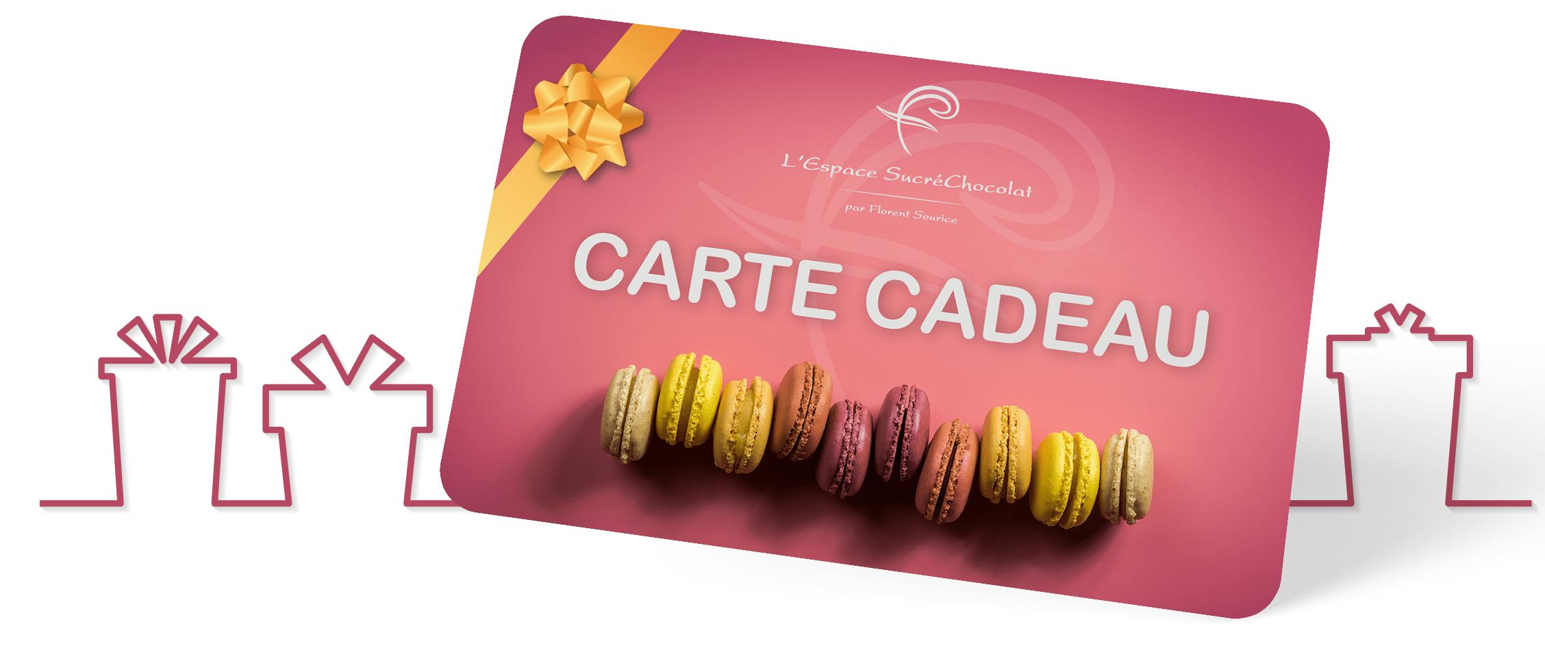 espace-sucrechocolat-carte-cadeau-accueil