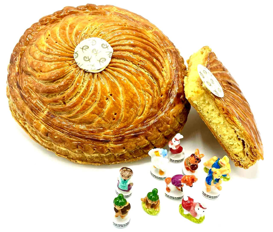 espace-sucrechocolat-boutique-bandeau-galette-des-rois-min