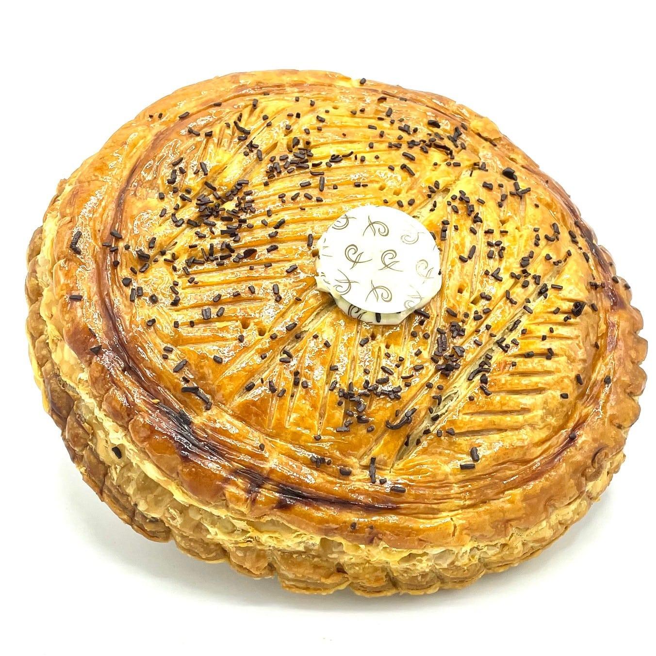 espace-sucrechocolat-boutique-categorie-galette-des-rois-min