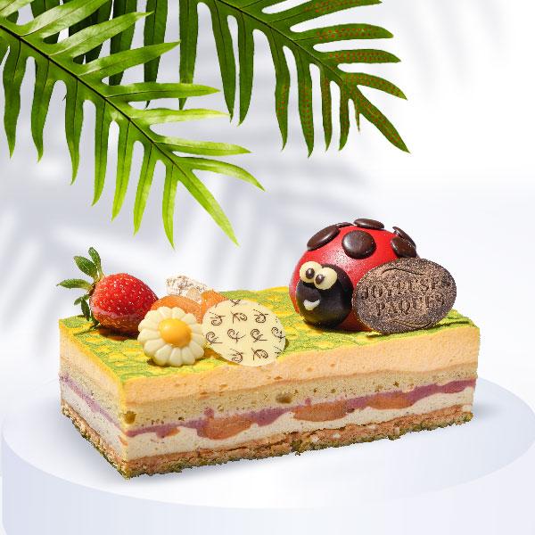 espace-sucre-chocolat-paques-categorie-visuel