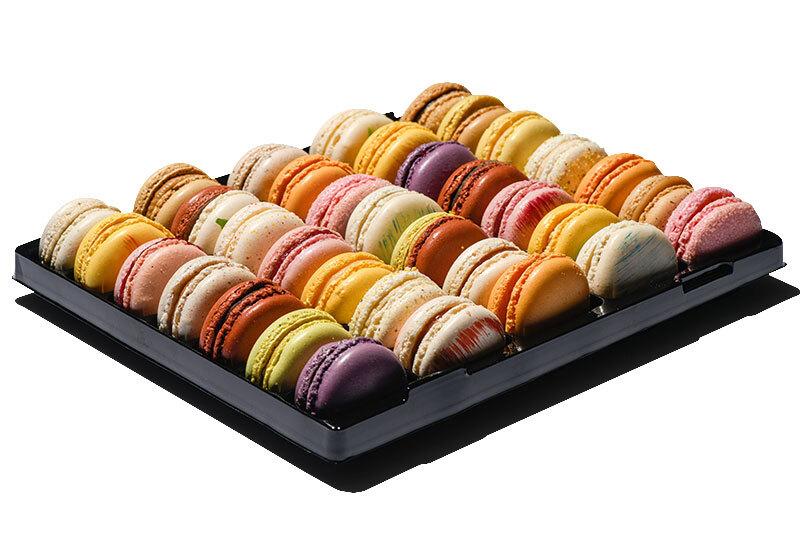 espace-sucre-chocolat-boutique-en-ligne-macarons-maison