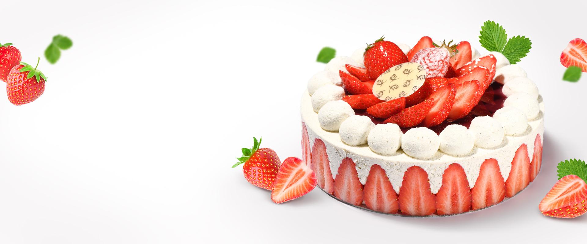 Slider-Boutique-espacesucrechocolat-fraisier-desk